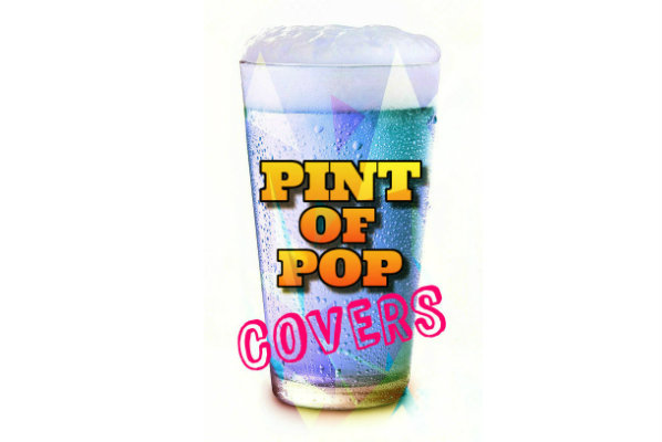 POP COVERS USE