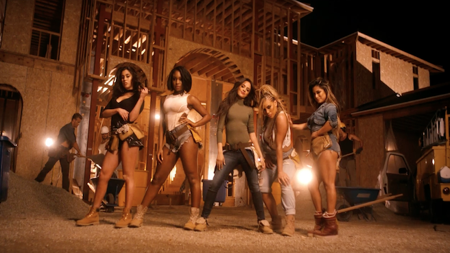 Fifth Harmony Work From Home.png