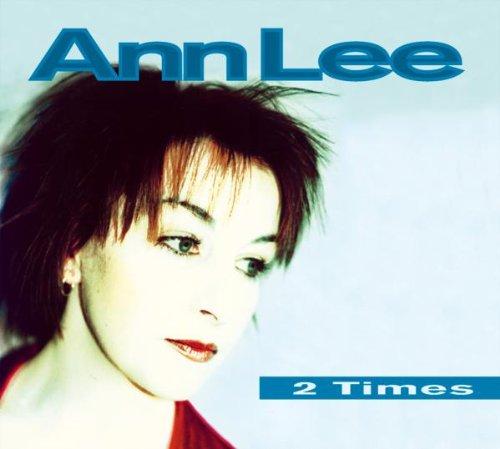 AnnLee