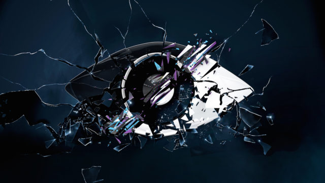 BBUK eye 2016 official