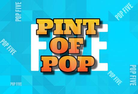 POP_FIVE