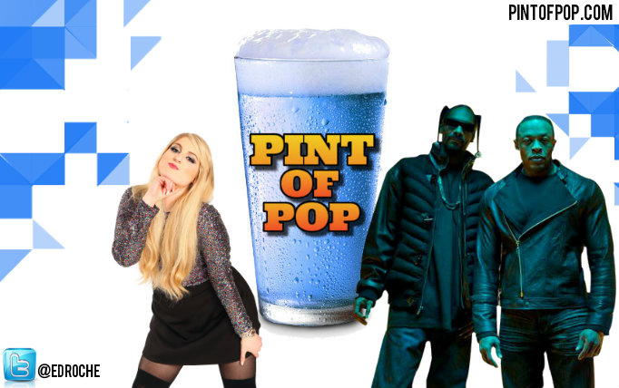 PintofPop_youtube