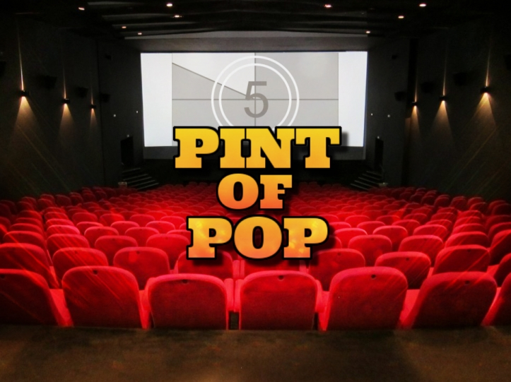 Pop_Cinema